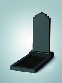 Памятник Ч-4