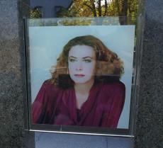 Фотостекло, фотокерамика, металлокерамика на памятник
