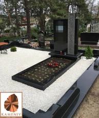 Памятник (Черниговская область)